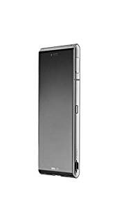 SIRIN LABS FINNEY Blockchain Smartphone with Built In Cold Wallet - Pebble Grey